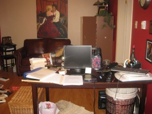 Julianne's_Desk